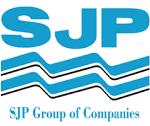 SJP Sealing Technology (S) Pte Ltd