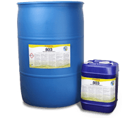 Chesterton 803 Industrial and Marine Solvent II