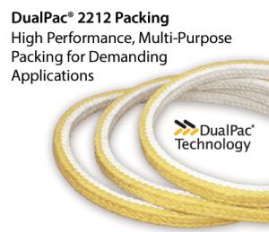 DualPac 2212 Packing.